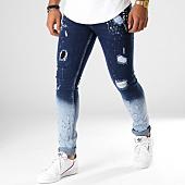 /achat-jeans/john-h-jean-slim-75210-bleu-brut-154187.html
