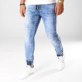 /achat-jogger-pants/lbo-jogger-pant-jeans-20180426-3-bleu-denim-154188.html