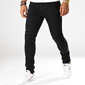 /achat-jeans/mz72-jean-slim-wrunk-noir-154053.html