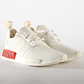 /achat-baskets-basses/adidas-baskets-nmd-r1-b37619-off-white-lush-red-154330.html