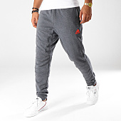 /achat-pantalons-joggings/adidas-pantalon-jogging-fc-bayern-munchen-sst-cw7330-gris-anthracite-chine-154370.html