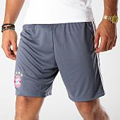 /achat-shorts-jogging/adidas-short-jogging-fc-bayern-munchen-3-stripes-cf5404-gris-anthracite-blanc-154377.html