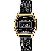 /achat-montres/casio-montre-collection-la690wemb-1bef-noir-dore-154394.html