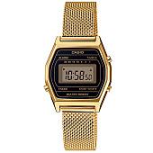 /achat-montres/casio-montre-collection-la690wemy-1ef-dore-noir-154395.html