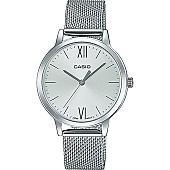 /achat-montres/casio-montre-collection-ltp-e157m-7aef-argente-154397.html