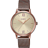 /achat-montres/casio-montre-collection-ltp-e157mr-9aef-rose-gold-154398.html