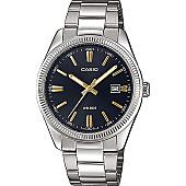 /achat-montres/casio-montre-collection-mtp-1302pd-1a2vef-argente-noir-dore-154399.html