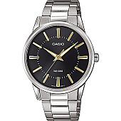 /achat-montres/casio-montre-collection-mtp-1303pd-1a2vef-argente-noir-dore-154402.html