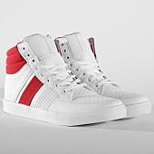 /achat-baskets-montantes/classic-series-baskets-y701-blanc-154275.html