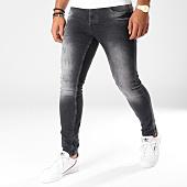 /achat-jeans/classic-series-jean-slim-1029-noir-154298.html