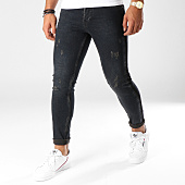/achat-jeans/classic-series-jean-skinny-312-noir-154315.html