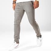 /achat-pantalons-carreaux/classic-series-pantalon-carreaux-a10-vert-kaki-154346.html