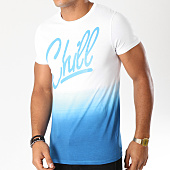 /achat-t-shirts/luxury-lovers-tee-shirt-chill-blanc-degrade-bleu-154338.html
