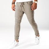 /achat-jeans/project-x-jean-crop-88180068-beige-kaki-154294.html