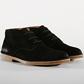 /achat-chaussures/selected-chaussures-royce-desert-suede-black-154403.html