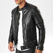 /achat-vestes-biker/uniplay-veste-biker-sk-1-noir-154416.html