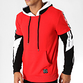 /achat-sweats-capuche/uniplay-sweat-capuche-1868-rouge-noir-blanc-154421.html