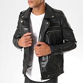 /achat-vestes-biker/uniplay-veste-biker-sk5-noir-154443.html
