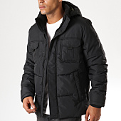 /achat-blousons/jack-and-jones-blouson-new-will-noir-154537.html