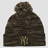 /achat-bonnets/new-era-bonnet-new-york-yankees-80635839-noir-vert-kaki-chine-154589.html