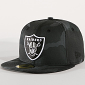 /achat-fitted/new-era-casquette-fitted-camo-color-oakland-raiders-80636022-gris-anthracite-camouflage-154619.html
