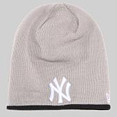 /achat-bonnets/new-era-bonnet-new-york-yankees-80636037-gris-bleu-marine-154623.html