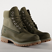 /achat-bottes-boots/timberland-boots-6-inch-premium-fabric-a1r5z-grape-leaf-154518.html