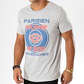 /achat-t-shirts/25g-tee-shirt-parisien-gris-chine-154676.html