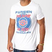 /achat-t-shirts/25g-tee-shirt-parisien-blanc-154679.html