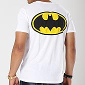 /achat-t-shirts/batman-tee-shirt-classic-logo-back-blanc-154750.html