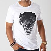 /achat-t-shirts/batman-tee-shirt-joker-blanc-154753.html