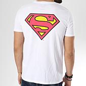 /achat-t-shirts/superman-tee-shirt-classic-logo-back-blanc-154776.html