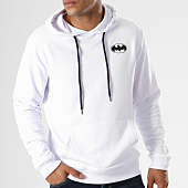 /achat-sweats-capuche/batman-sweat-capuche-back-logo-blanc-154802.html
