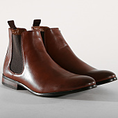 /achat-chelsea-boots/classic-series-chelsea-boots-ub8888-2-cognac-154687.html