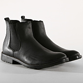 /achat-chelsea-boots/classic-series-chelsea-boots-ub17199-1-noir-154690.html