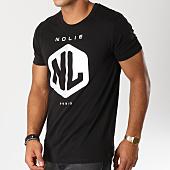 /achat-t-shirts/dabs-tee-shirt-biface-noir-blanc-154674.html