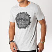 /achat-t-shirts/dabs-tee-shirt-mantra-gris-chine-154675.html