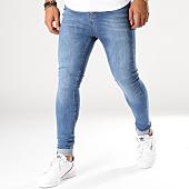 /achat-jeans/gianni-kavanagh-jean-skinny-clean-bleu-denim-154790.html