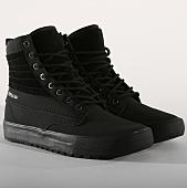 /achat-baskets-montantes/supra-baskets-graham-cw-05896-001-black-black-154700.html