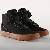 /achat-baskets-montantes/supra-baskets-vaider-cw-08043-035-black-black-gum-154704.html