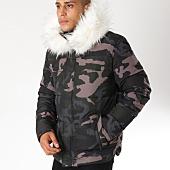 /achat-blousons/mtx-blouson-s769-noir-gris-anthracite-camouflage-blanc-154839.html