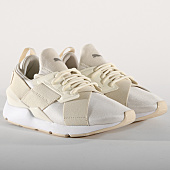 /achat-baskets-basses/puma-baskets-femme-muse-satin-ii-368427-04-whisper-white-brazilian-sand-154821.html