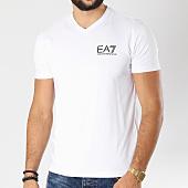 /achat-t-shirts/ea7-tee-shirt-6zpt53-pj18z-blanc-155044.html