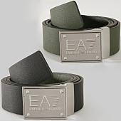 /achat-ceintures/ea7-ceinture-reversible-245524-8a693-noir-vert-kaki-155051.html