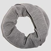 /achat-echarpes-foulards/esprit-echarpe-tube-098ea2q005-gris-chine-154992.html