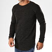 /achat-pulls/frilivin-pull-oversize-5135-noir-chine-155016.html