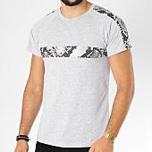/achat-t-shirts/frilivin-tee-shirt-5025-gris-serpent-155027.html
