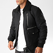 /achat-vestes/indicode-jeans-veste-zippee-col-mouton-bilal-gris-anthracite-155015.html