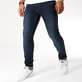 /achat-jeans/indicode-jeans-jean-slim-pittsburg-bleu-denim-155057.html