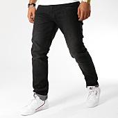 /achat-jeans/indicode-jeans-jean-slim-pittsburg-noir-155060.html